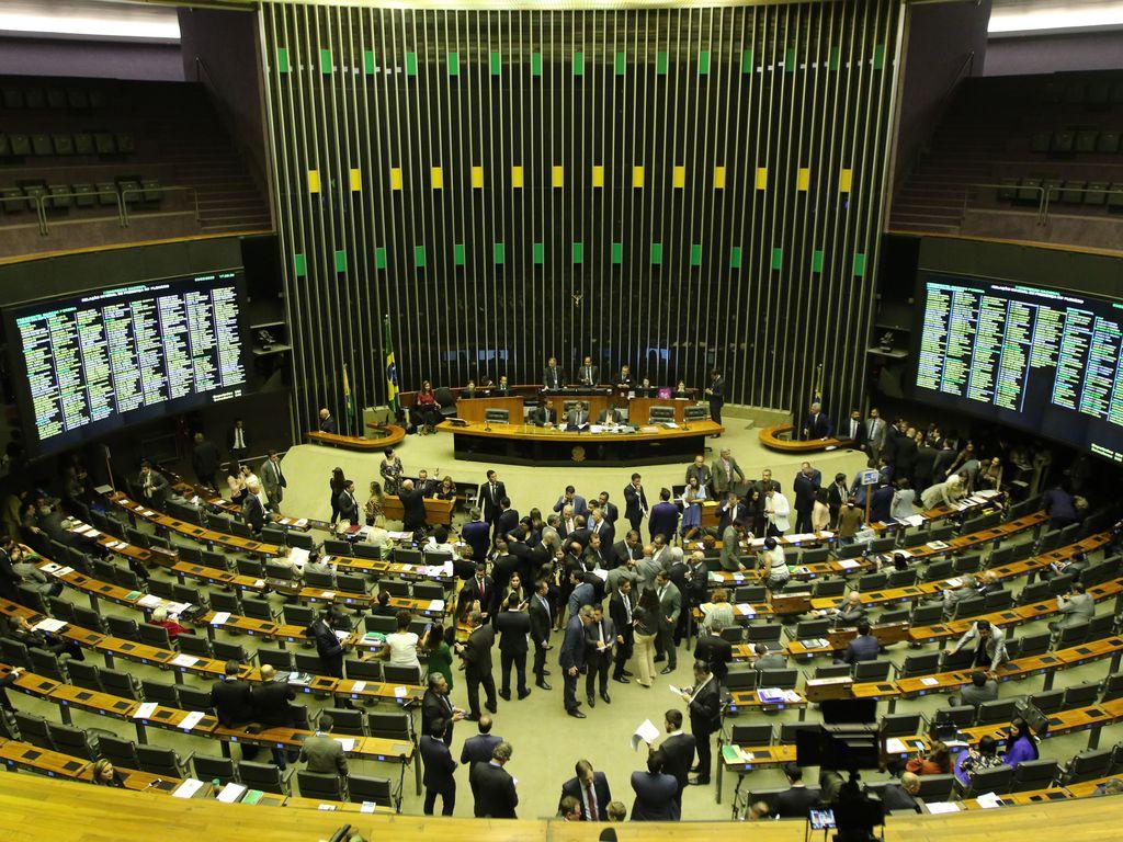A verdadeira reforma política: o fim das coligações proporcionais