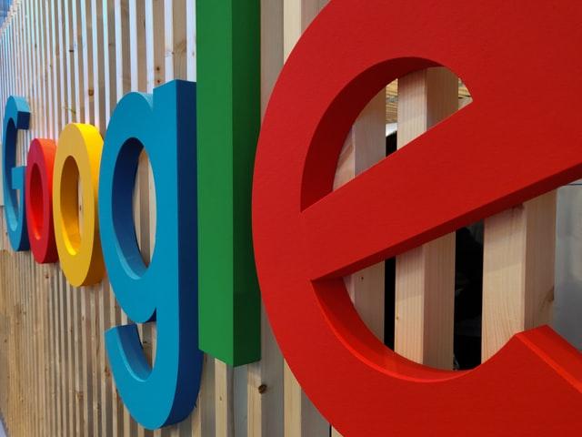 Google vai pagar por notícias no Brasil