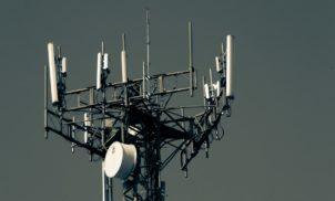 EUA topam financiar 5G brasileiro, desde que sem Huawei