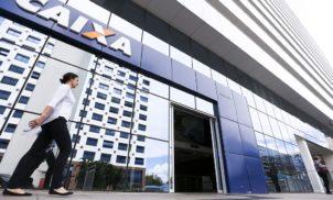 Caixa emprestará R$ 3 bi para MEI, micro e pequenas empresas
