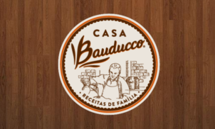 Live: Bauducco apresenta case de renovação e valorização da marca