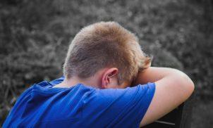 A culpa dos jovens e o politicamente correto