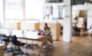 Novo Normal: escritórios de 2020 em diante