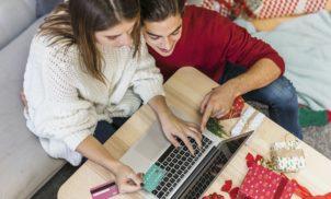 Leis de proteção de dados: é o momento de pôr a casa em ordem