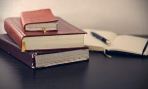 McKinsey: 4 práticas para reduzir custos jurídicos