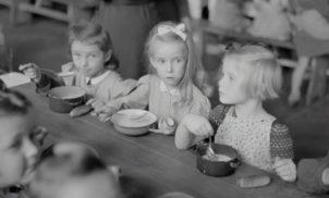 """O experimento bizarro de Kentler: pedofilia tem """"consequências positivas"""""""