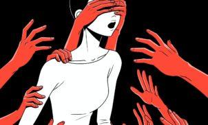 A manipulação de dados sobre aborto no Brasil