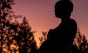 A desonestidade intelectual do militante pró-aborto