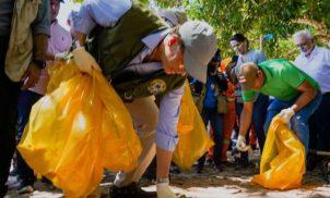 Unilever, Heineken, Nestlé, Tetrapak e Ambev: compromisso com a reciclagem