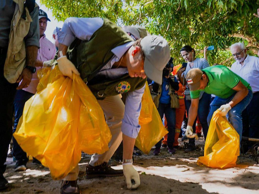 Unilever, Heineken, Nestlé, Coca-Cola, Tetrapak e Ambev assumem compromisso de alavancar reciclagem de embalagens