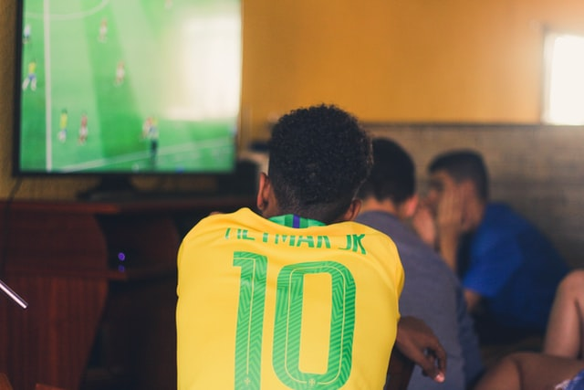 10 transformações do 'Brasil que deu certo', segundo a McKinsey