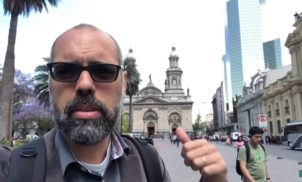Terça Livre: como o jornalismo independente se financia? (veja vídeo)