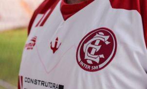 Análise: os clubes de futebol precisam profissionalizar seu conteúdo