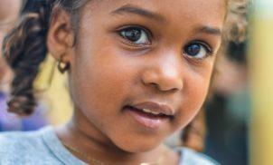 Educação infantil particular sofre com a pandemia