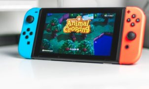 Animal Crossing: por que a Amaro criou um perfil no jogo?