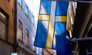 O Brasil deveria ser mais parecido com a Suécia?