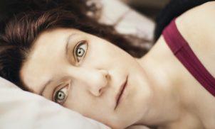 Burnout: conheça 5 expressões que podem indicar a síndrome