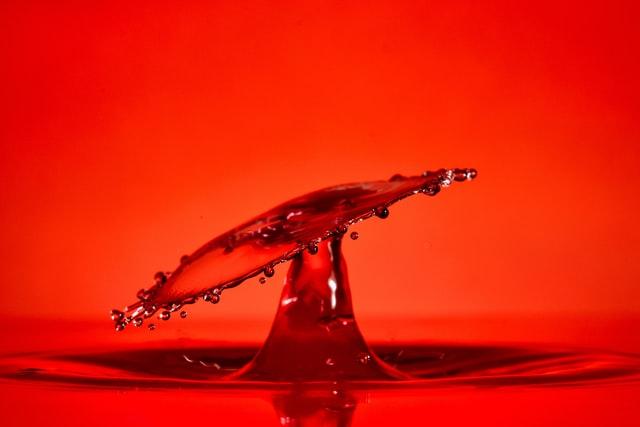 Como inovar na água e melhorar seu uso?