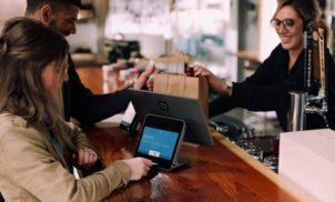 Pix na automação comercial e no e-commerce