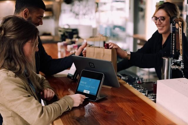 Análise: como usar Pix na automação comercial e no e-commerce