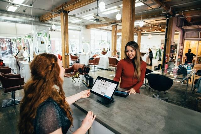 Moodys: fintechs focadas em PMEs serão mais pressionadas pela crise