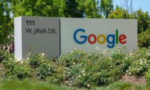 Home office: Google manterá  equipes em casa até meados de 2021