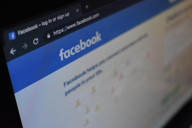 Justiça condena Facebook no caso João da TV Revolta