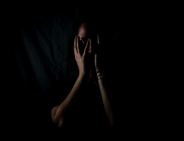 Violência contra a mulher: números aumentam durante a pandemia