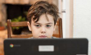 A transformação digital na educação