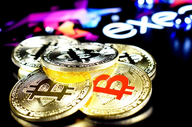 Qual a diferença entre blockchain e DLT?