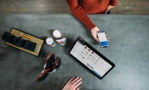 Customer Data Platform: o que é e como alavancar resultados com ela