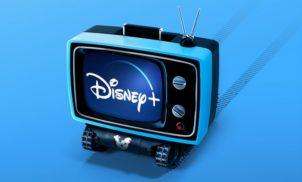 Como o Estado fecha o mercado: o caso Disney+