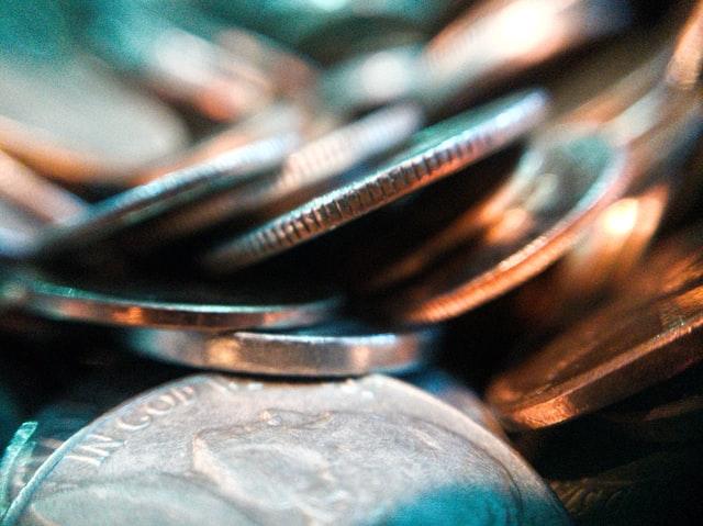 Por que o imposto sobre grandes fortunas não faz sentido