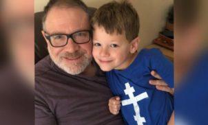Caso James Younger: juíza dá à mãe os direitos de decisões médicas