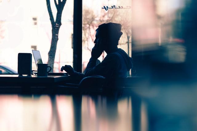 Novo emprego: CLT ou prestadores de serviços MEI?