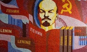 Mentalidade marxista na educação brasileira
