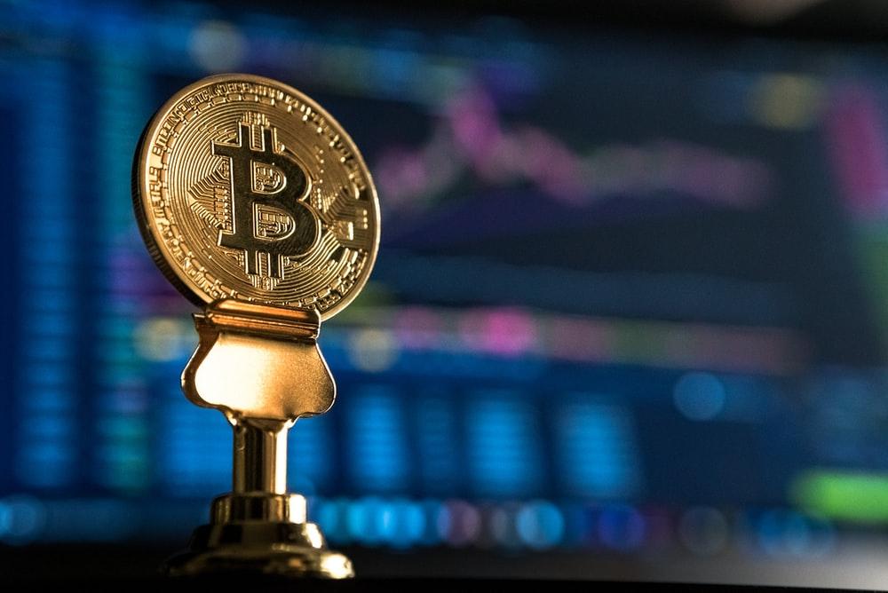 Fintech 50: o futuro do blockchain