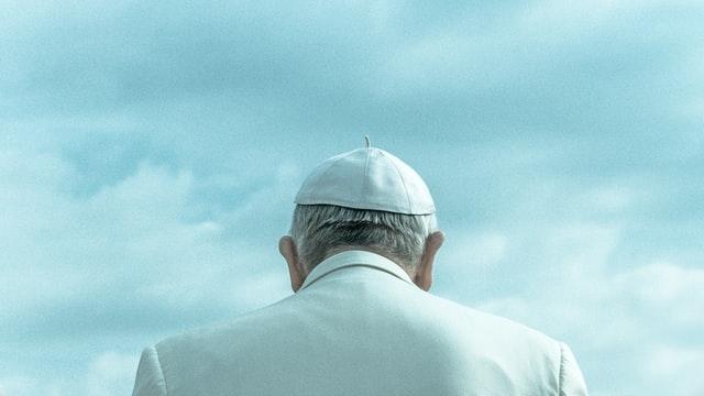 """Papa sobre aborto: """"É lícito eliminar uma vida para resolver um problema?"""""""