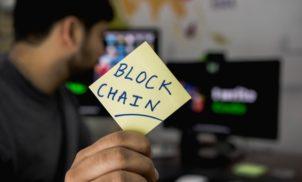 Governo Federal cria página sobre blockchain no poder público