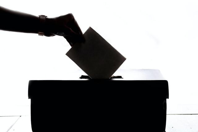 10 dicas sobre como escolher seu candidato