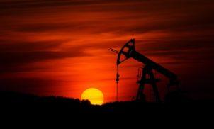 Produção de petróleo na Venezuela próxima de zero