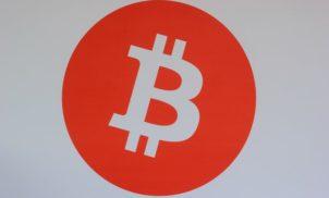 Santander oferece especialização em blockchain