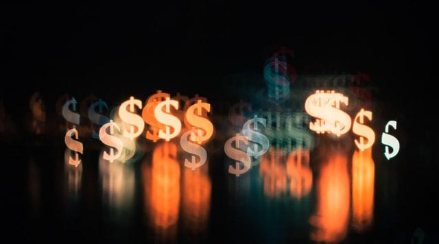 Taxar grandes fortunas? Entenda as razões para isso não dar certo