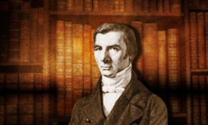 """Bastiat: """"vida, liberdade e propriedade"""""""