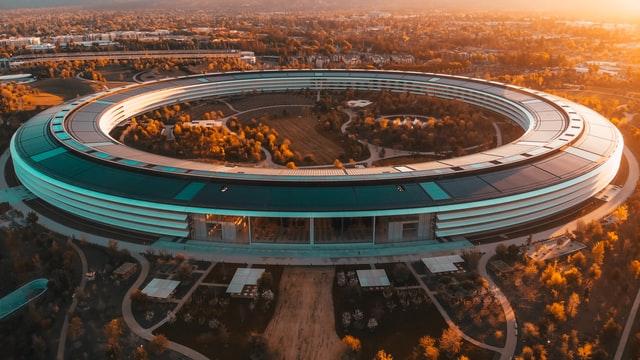 Google, Twitter e Facebook: o home office pode mudar o Vale do Silício