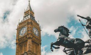 Programa de Incubação Brasil-Londres: confira as 10 selecionadas