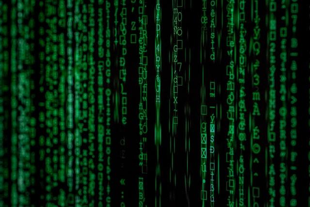 Faculdades usarão blockchain para emitir diplomas digitais