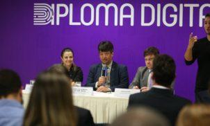 Diploma digital: MEC publica portaria que regula a emissão