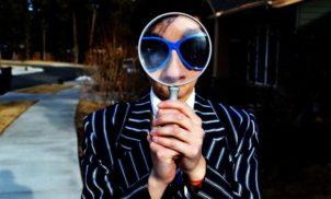 Emprego: confira 10 sites e apps que facilitarão a sua busca