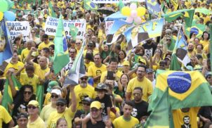 Paulo Batista: as propostas do Patriota